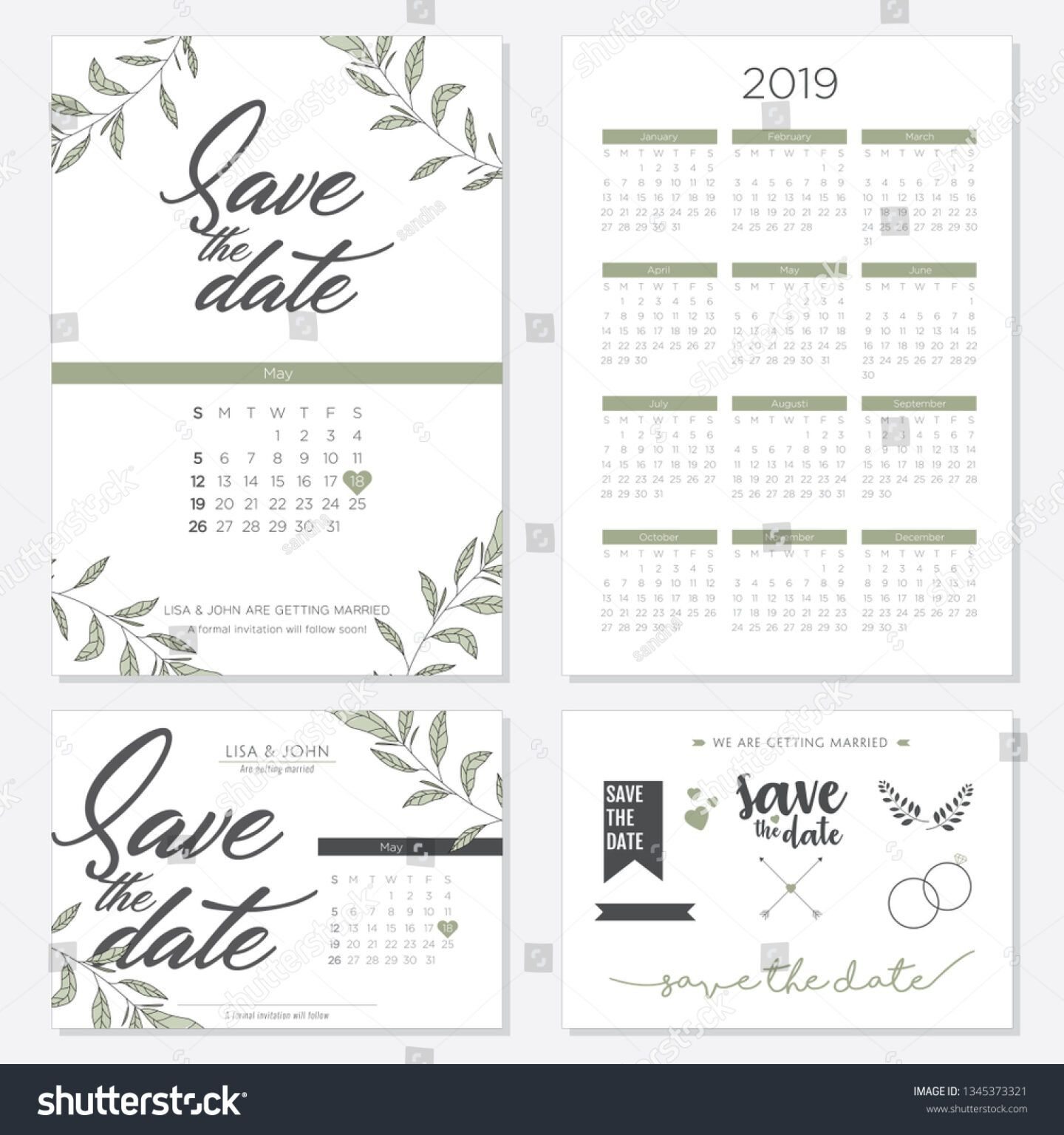 Pin on Amazing Template Ideas