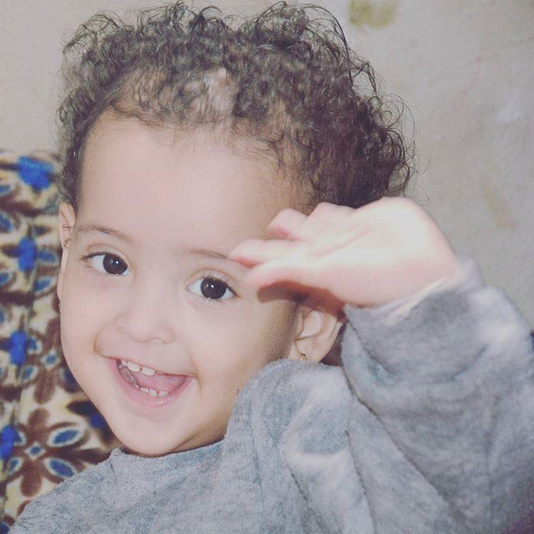 اليمن صنعاء ابتسم في زمن الحرب Smart Web Instagram Posts Instagram