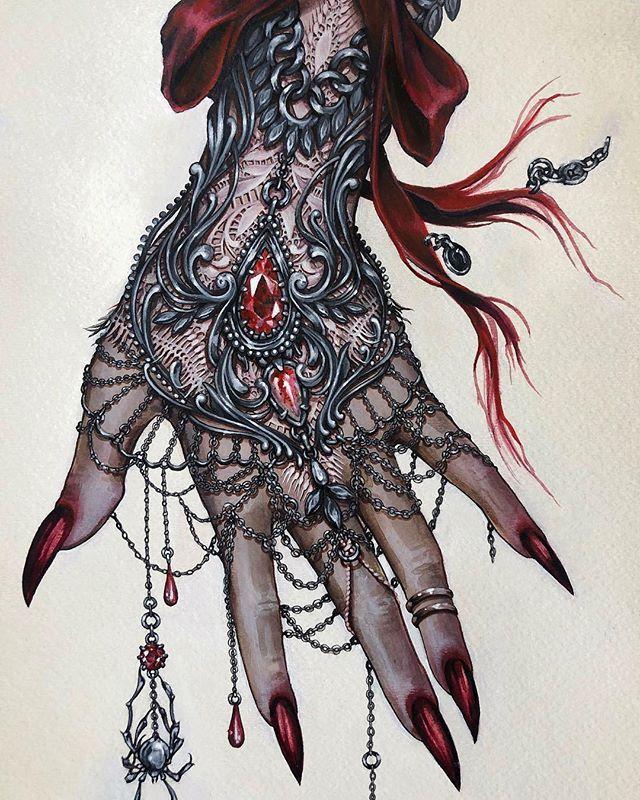 Pin by Nina Ordukhanova on Posters&Graphics&Type&Logo's