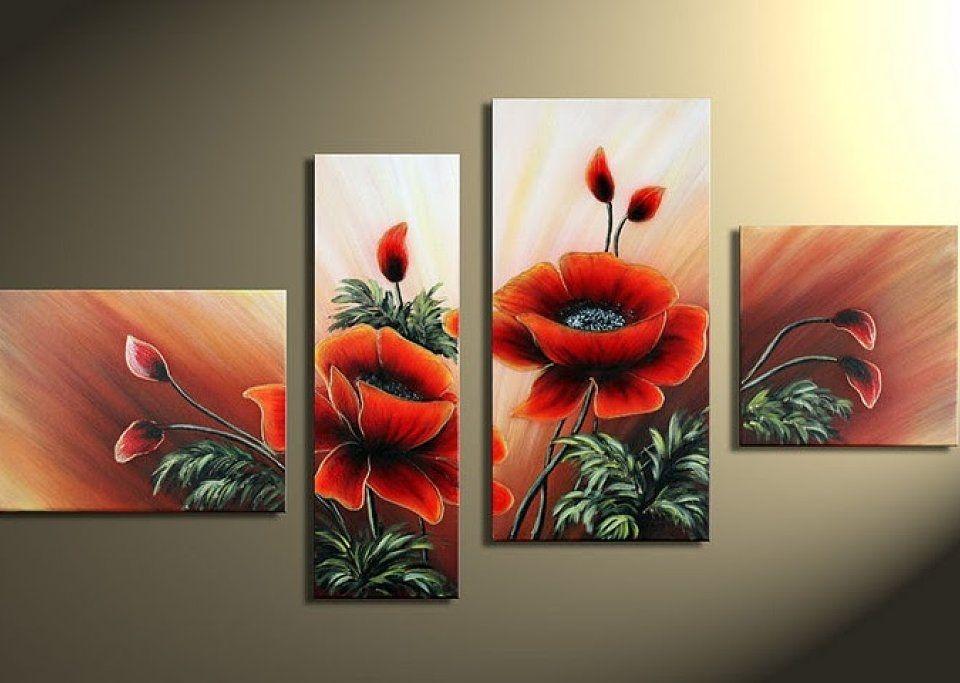 Cuadros para decorar tu casa Pinterest Cuadros para decorar - cuadros para decorar