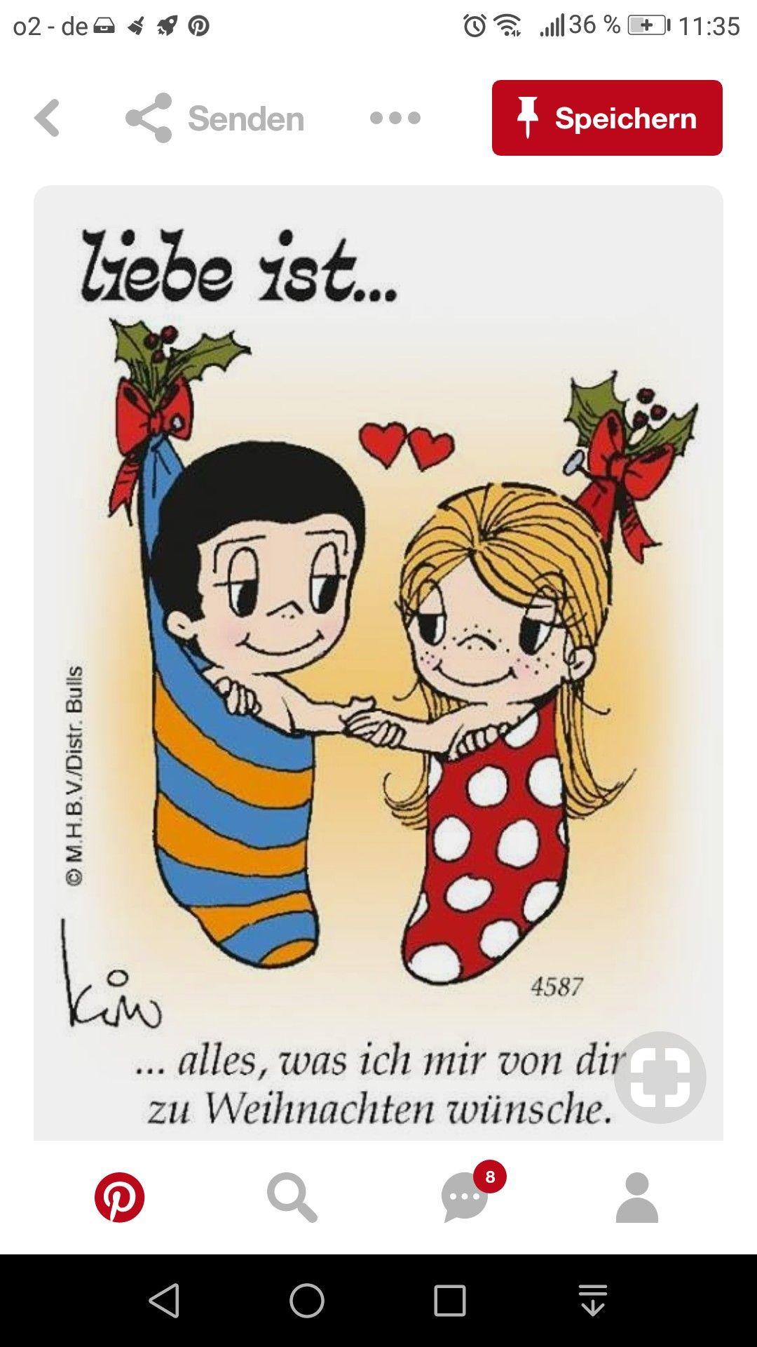 2 Weihnachten warst Du mein einziger Wunsch-unerfüllt | Liebe ist ...