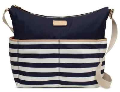 Kate Spade Diaper Bag With Images