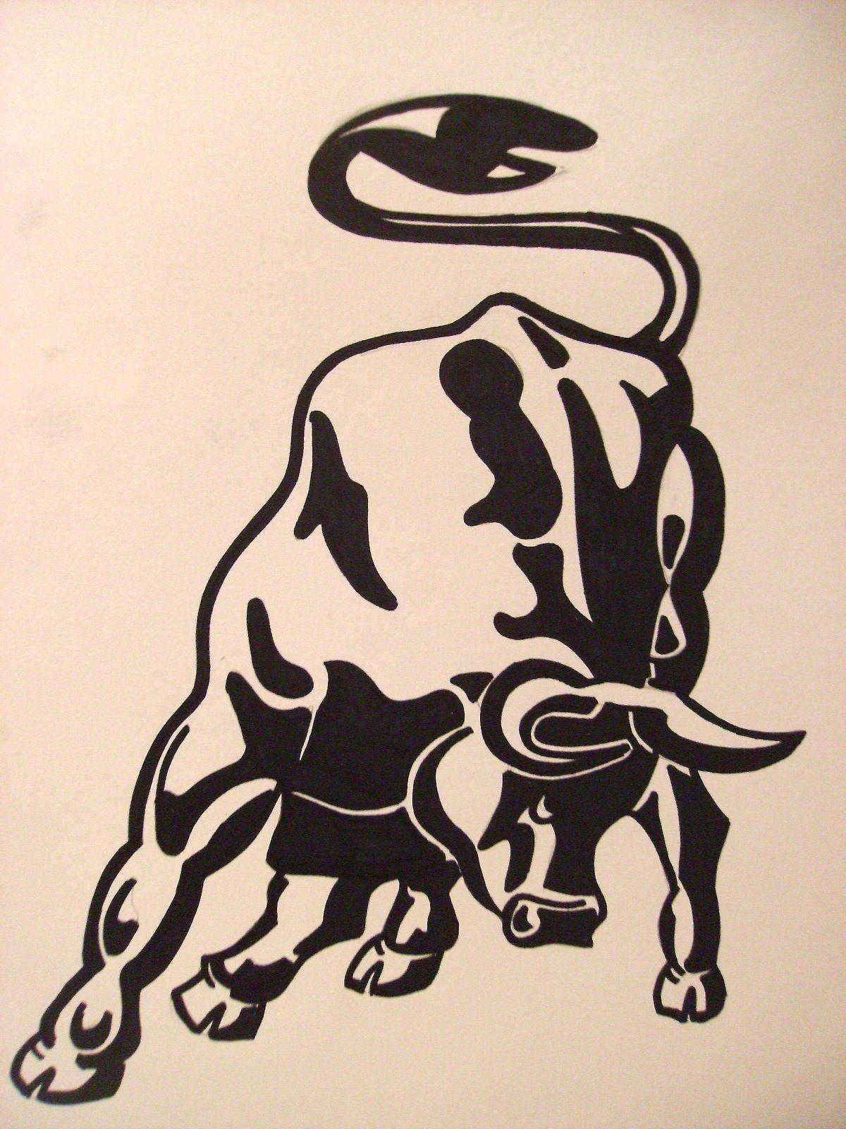 lamborghini enbart symbol