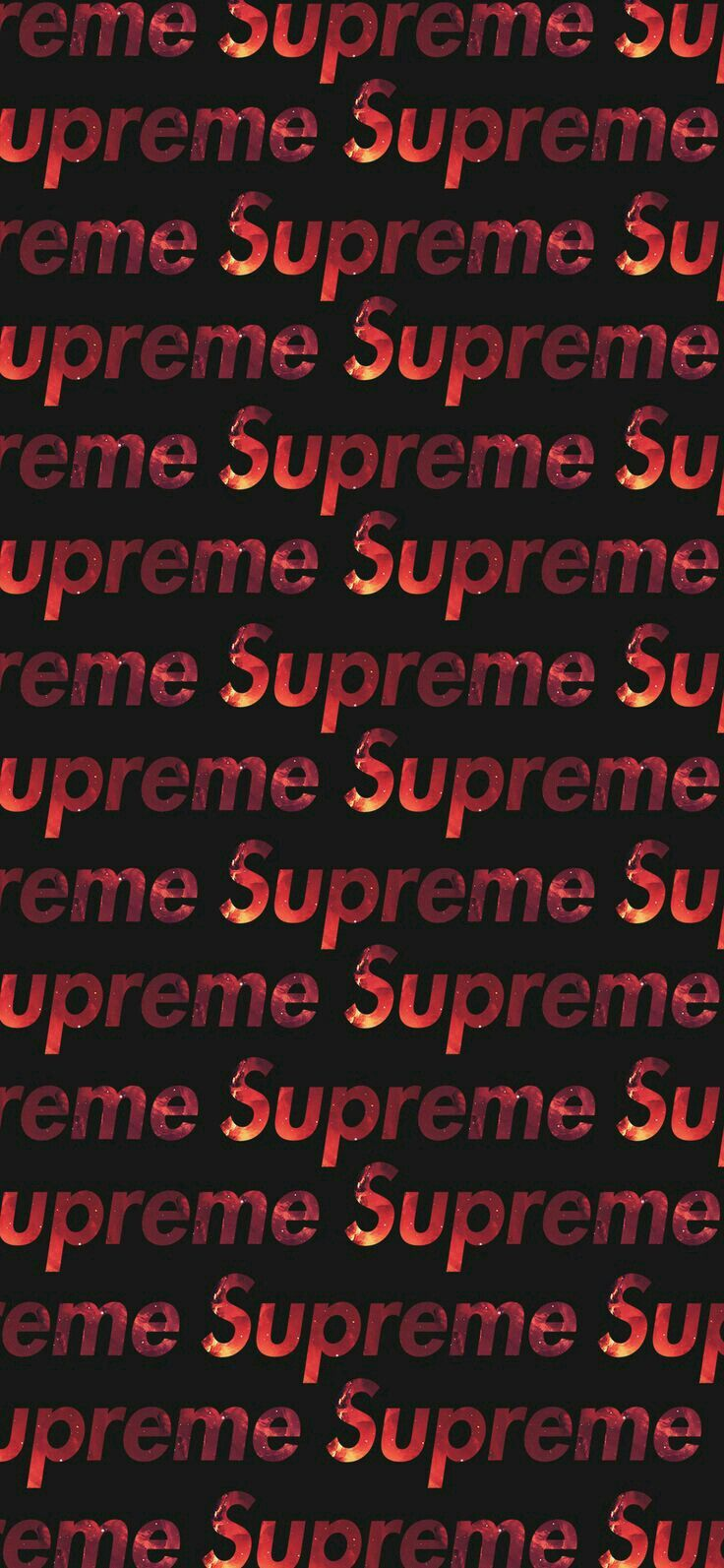 Pin By Amy James On Chanel Coach Gucci Prada Etc Supreme Wallpaper Supreme Iphone Wallpaper Hype Wallpaper