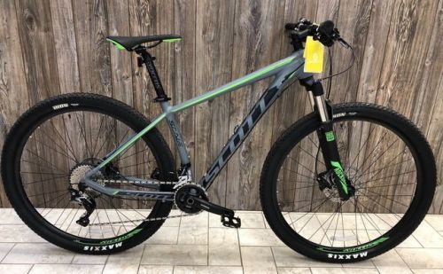 348d770619b buy Scott Scale 960 2018 NEW BICYCLE Size Medium... | Bicycles ...