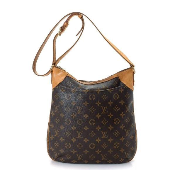 df69372db3d Authentic Louis Vuitton bags