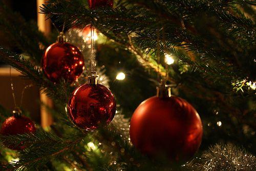 Family Activities Fun Ways To Celebrate Christmas Eve And Christmas Day Mom It Forward Christmas Tree Ornaments Christmas Decorations Christmas Decor Diy