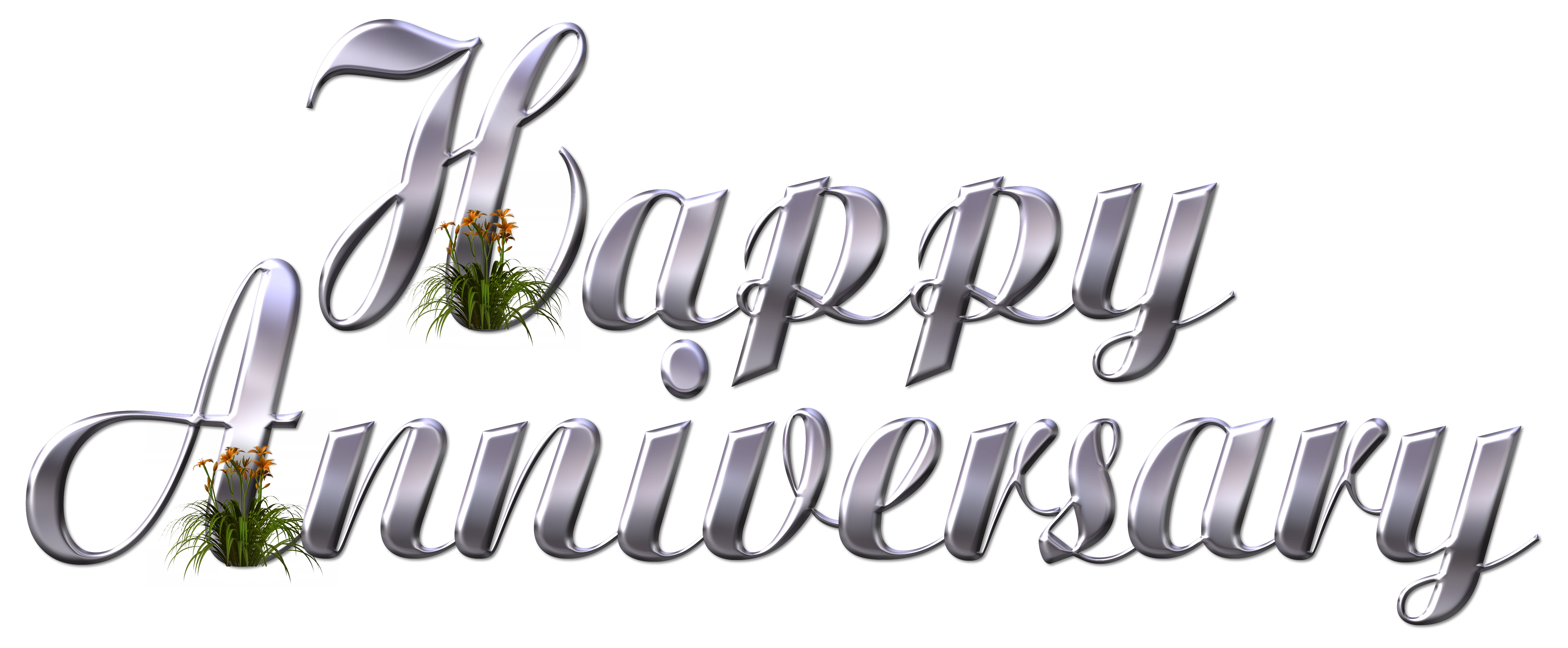 anniversary png - Google Search | Happy Anniversary | Pinterest ...