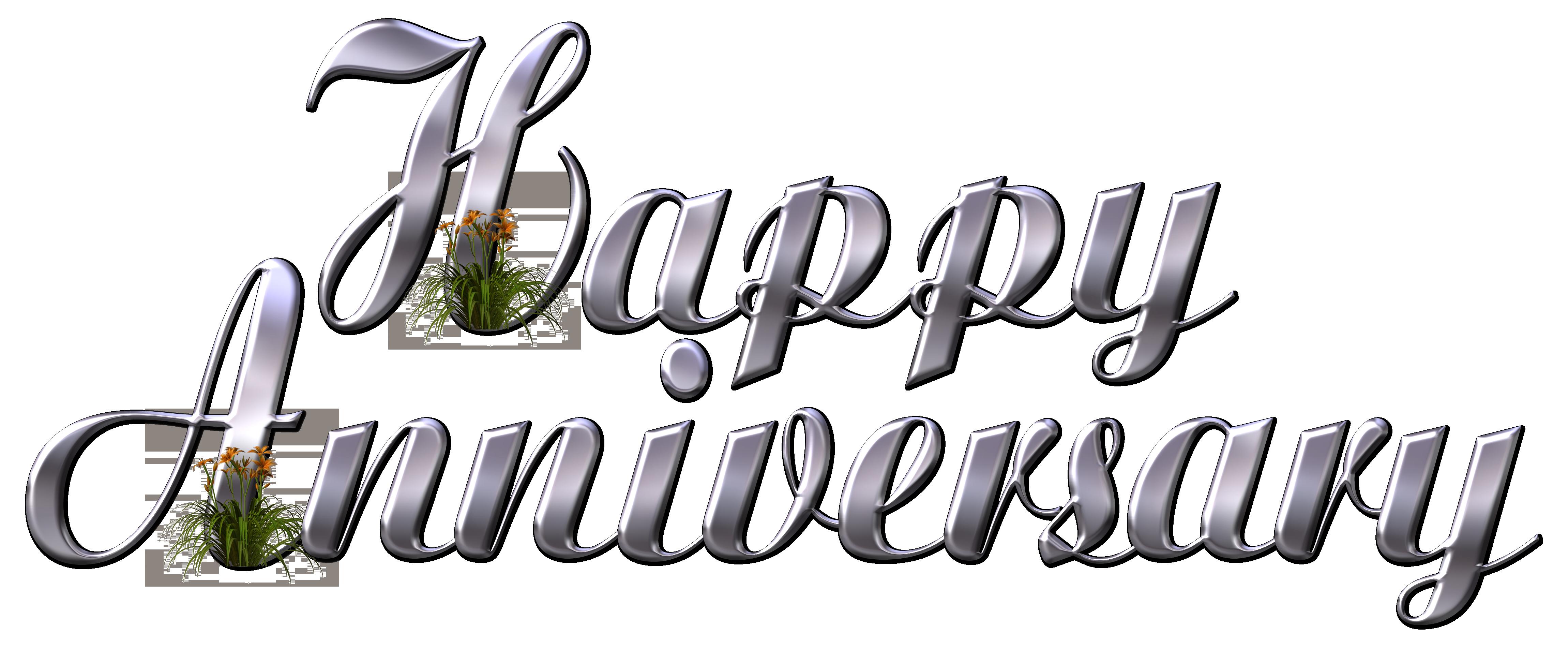 Happy 1st Anniversary To Tanu Armu4eva Kehta Hai Dil Jee Le Zara Forum Happy Anniversary Quotes Happy Anniversary Work Anniversary Cards