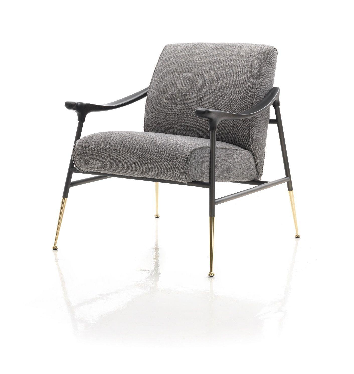 miura armchair by tosconova sofa furniture ikea rh pinterest com