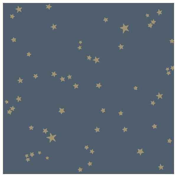 papier peint stars juliette papier peint et chambres. Black Bedroom Furniture Sets. Home Design Ideas