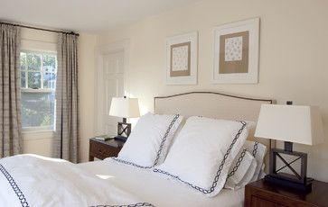 upholstered headboard design ideas pictures remodel and decor www rh pinterest com
