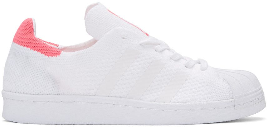 Adidas Originals Superstar Pk Bas-tops Et Chaussures De Sport fd6EKqD