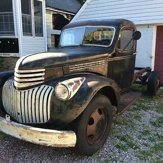 pin by ginger alonzo on antique cars trucks pinterest rh pinterest at