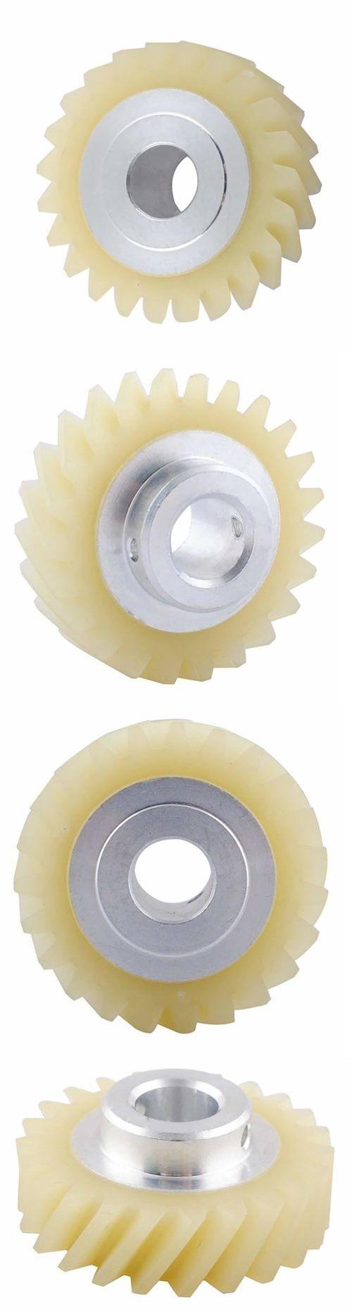 countertop mixers 133701 4162897 for kitchenaid mixer worm gear rh pinterest com