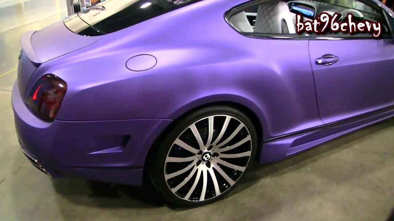 image result for metallic purple car paint car paint colors rh pinterest com