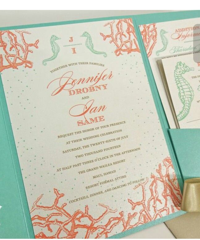 Wedding Invitation Design Destination Wedding Invitations Destination