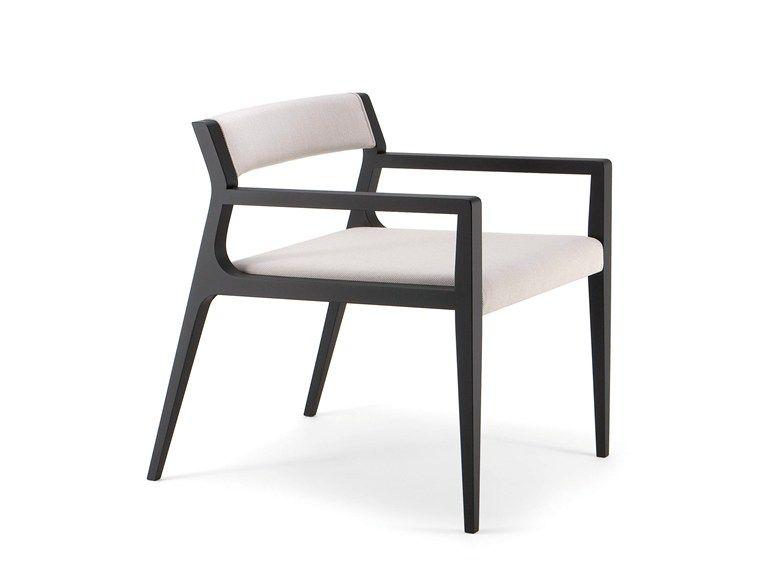 Cizeta Sedie ~ Artú armchair by cizeta ff&e seat.[chair] pinterest