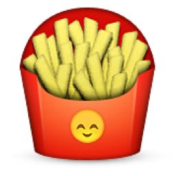 emoji food - Google Search