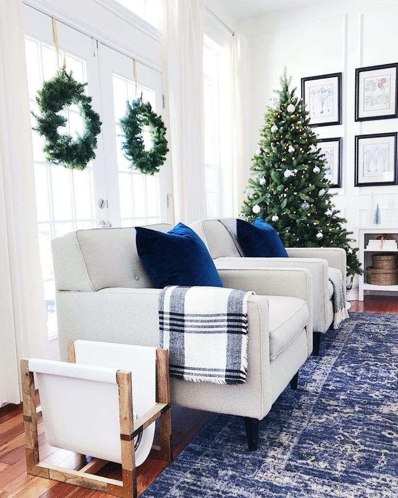 30 nautical home decor that will certainly spice up your living rh pinterest com