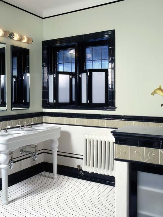 Art Deco Interior Designs Bars Art Deco Interior Design Decoration