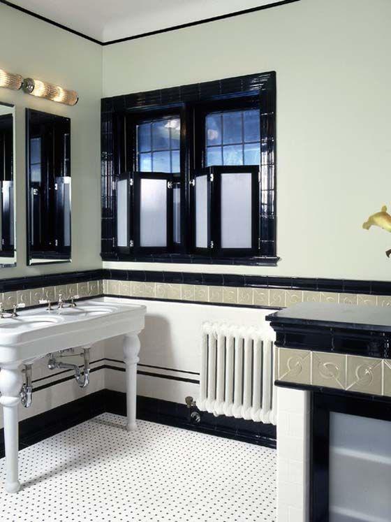 Art Deco Interior Designs Bars Art Deco Interior Design