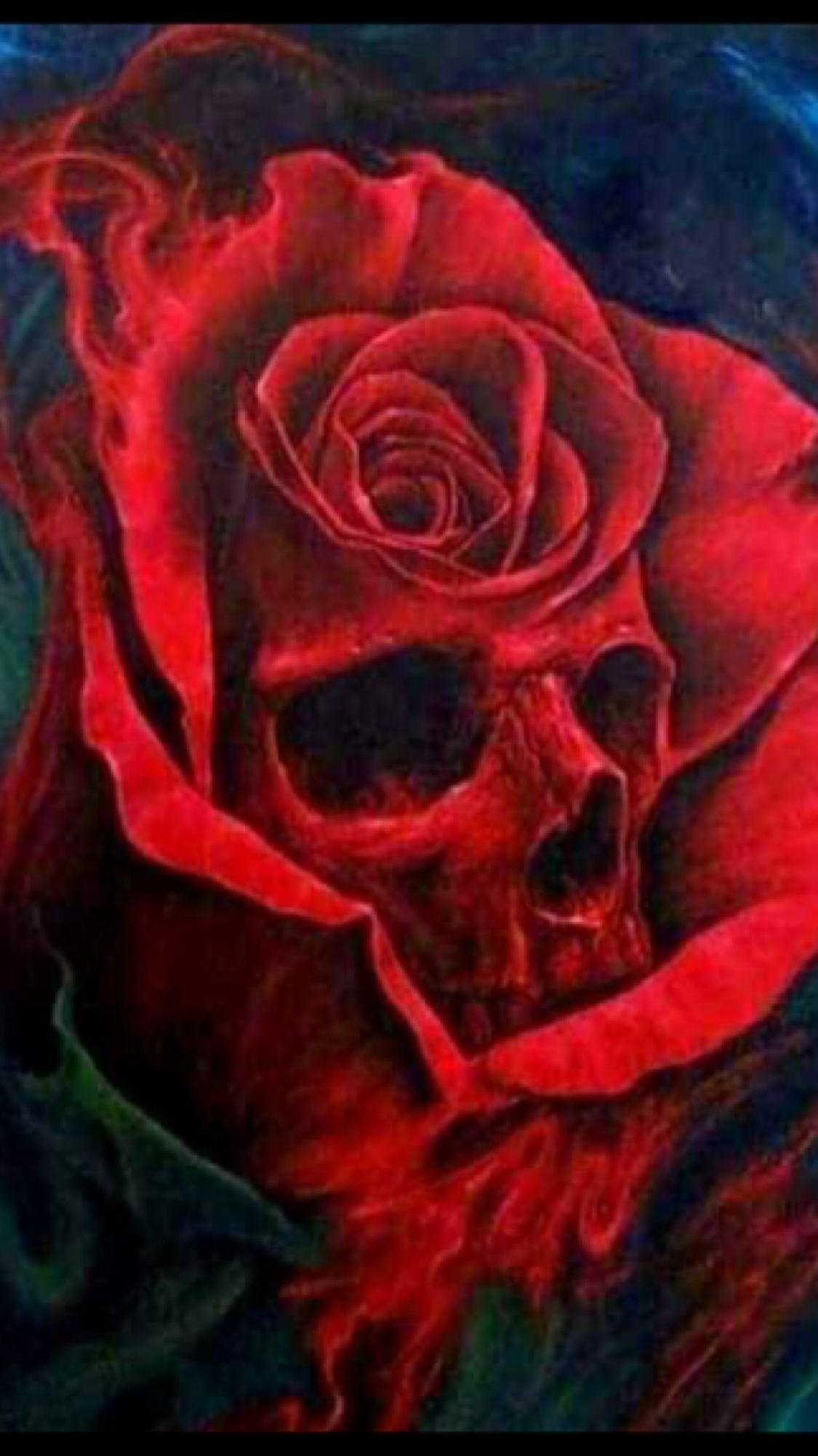 Pin by artur szelenbaum on Art Skull art, Skeleton