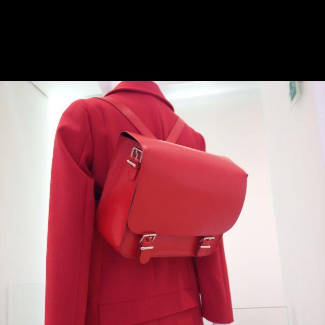 Jil backpack so lovely