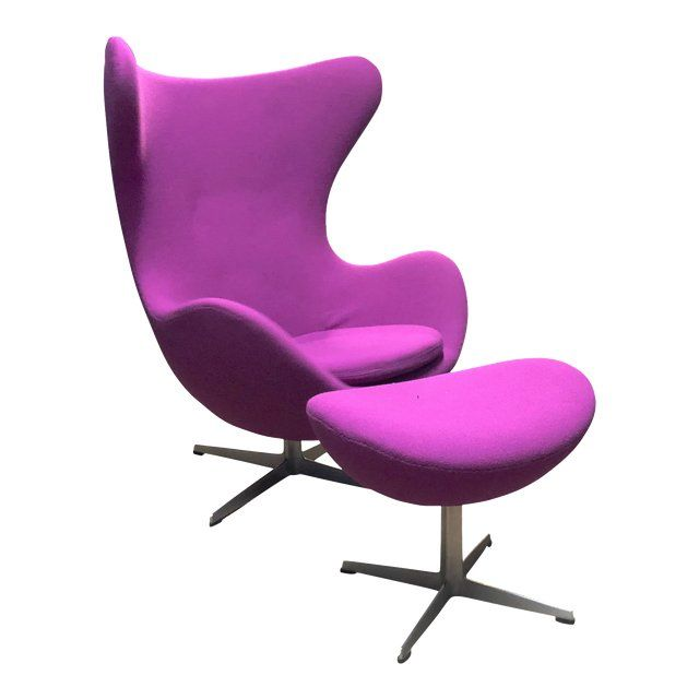 everything you ve ever wanted to know about mid century modern rh pinterest com