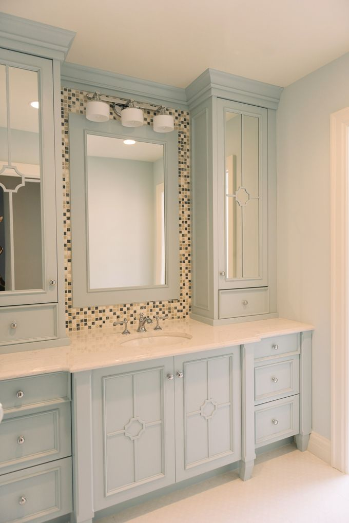 this style here but different color and tile bathroom in 2019 rh pinterest com