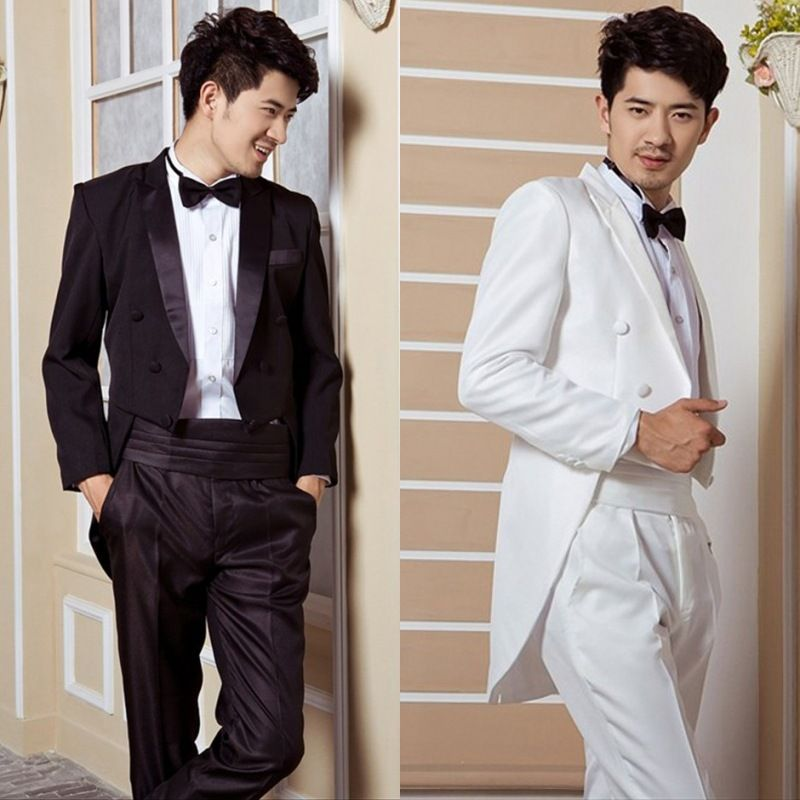 Online Get Tail Suit Aliexpress Alibaba Group