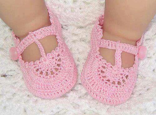 Pin De Danuta Adamska Em Crochet Roupas De Croche Para Bebe Croche Roupas