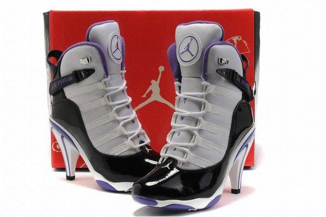 http://www.airhighheels2u.com/nike-air-jordan-. Nike High HeelsLadies ...