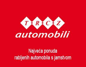 Fleet Rent Croatia Thrifty Car Rental Car Rental Rijeka