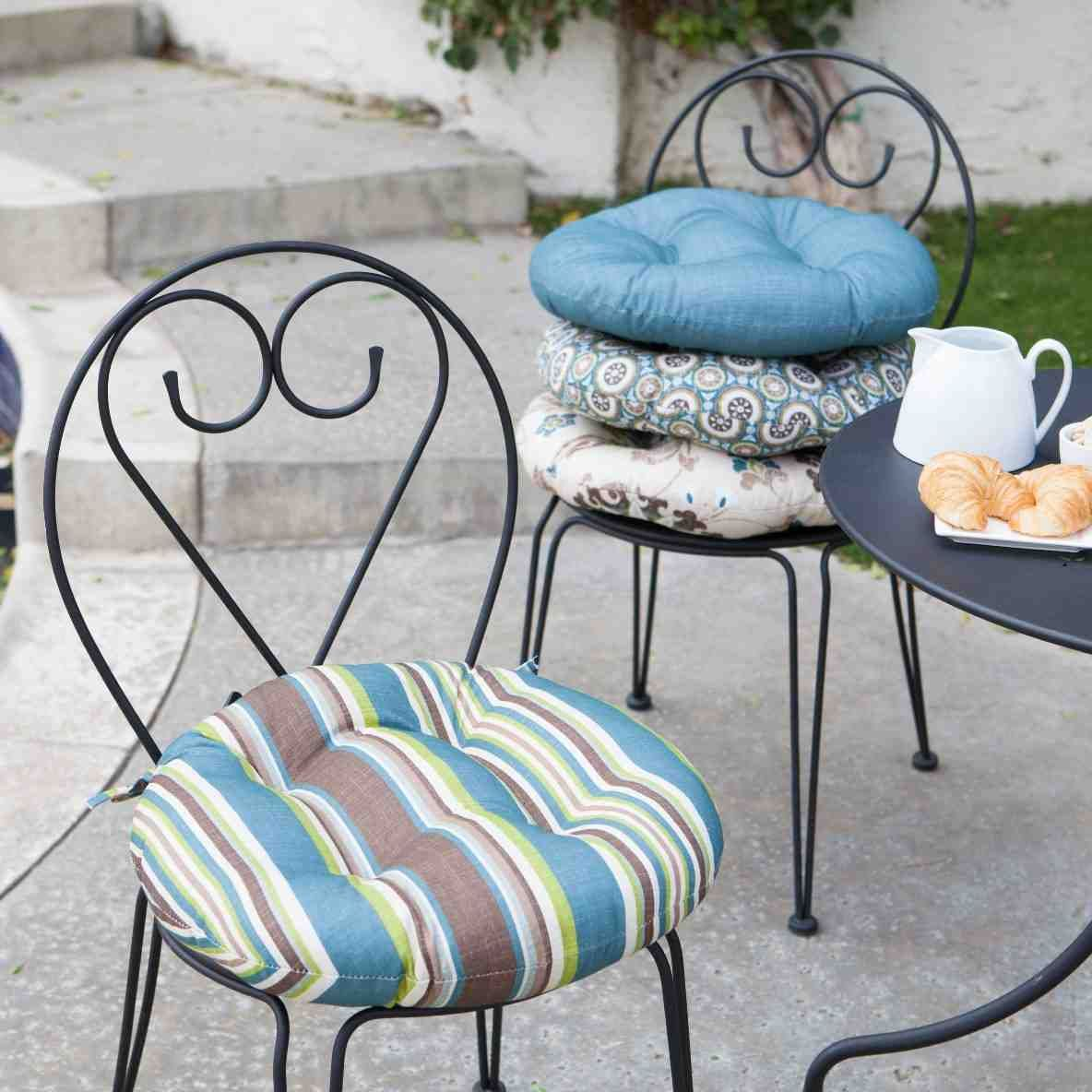 patio chair cushions sale best patio chair cushions patio chair rh pinterest com