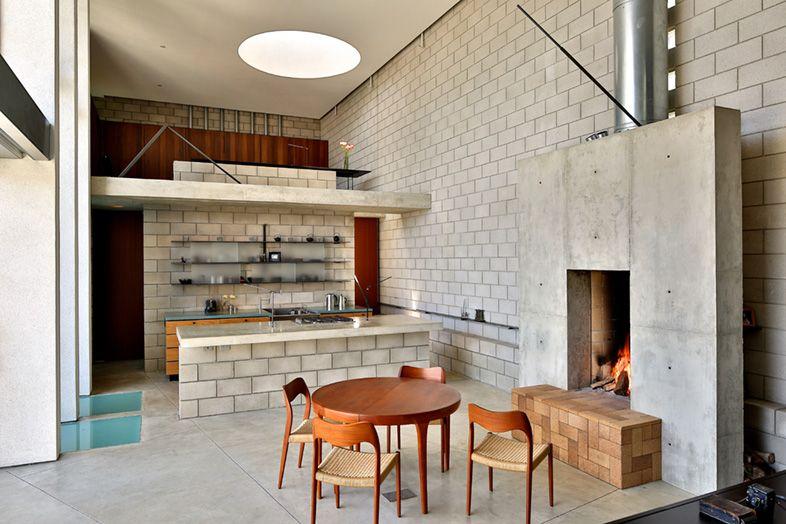 architecture modern wonder architecture architecture modern rh pinterest com