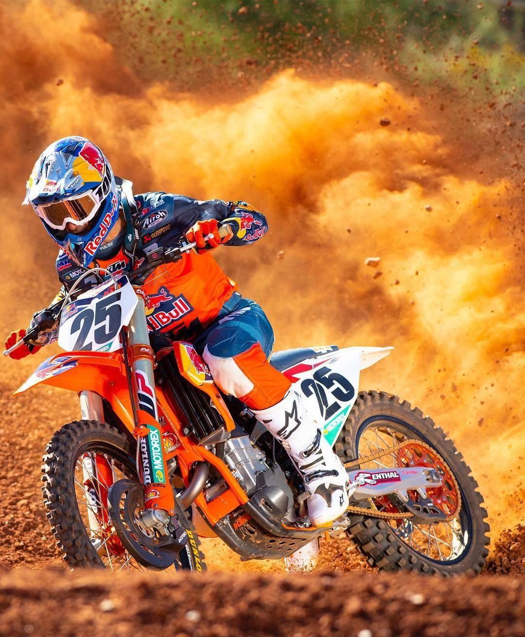 Cheaper Fashional Cool Dirt Bike Motorcycle 250cc - Buy ... |Dirt Bikes Cool And Fast