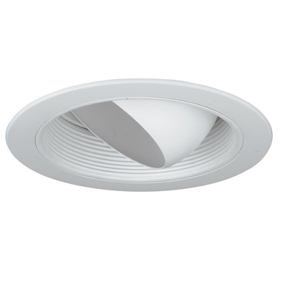 Raptor Lighting Complete New Construction Insulated Ceiling