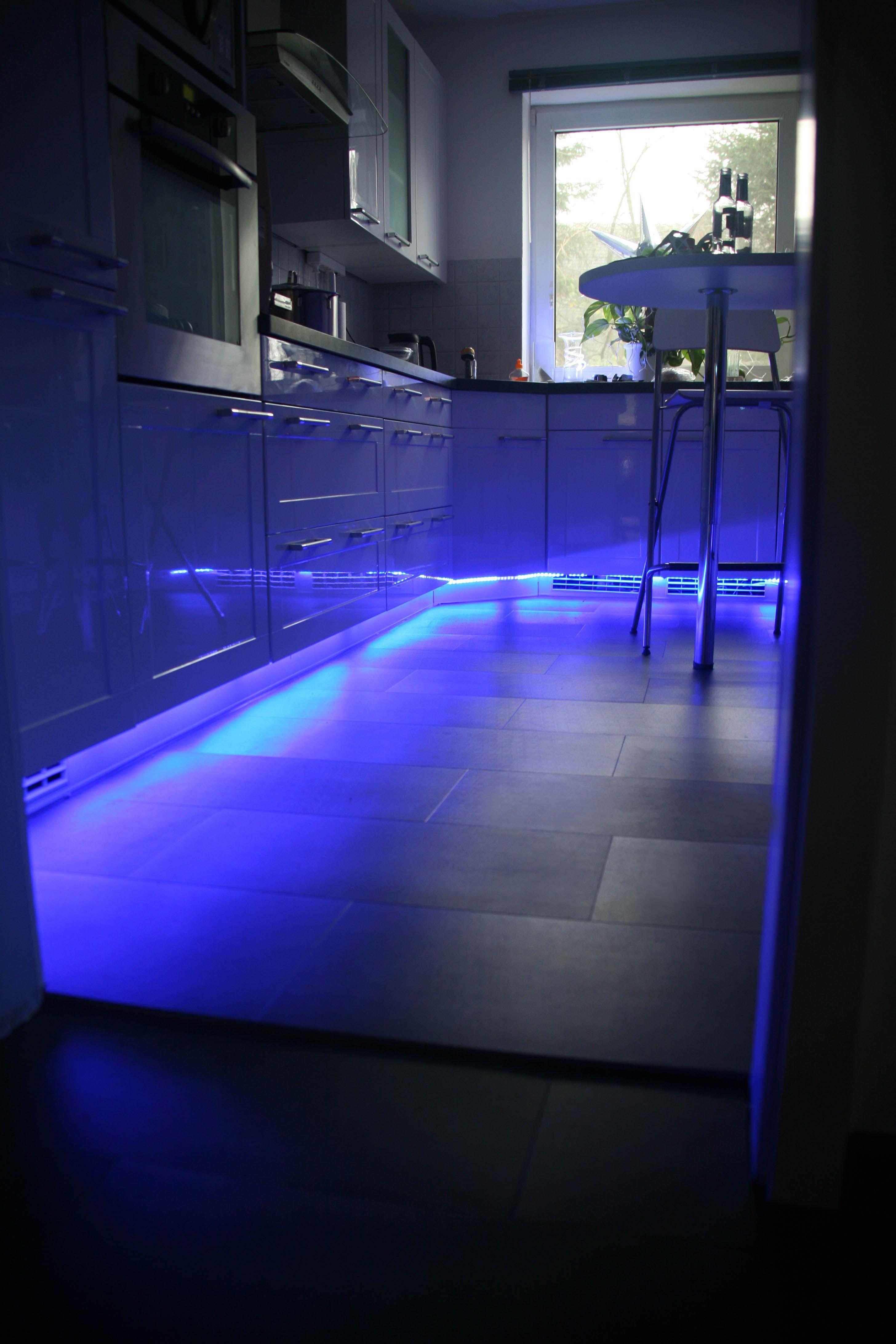 Stone Catania In Der Küche Unseres Kunden Chris Aus Loxstedt Mehr - Vinylboden selbstklebend steinoptik