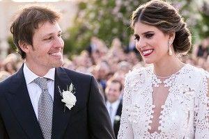casamento-marrocos-mariana-cassou-e-raul-frare-18
