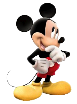 mickey mouse clubhouse clipart arvis pinterest mickey rh pinterest co uk mickey mouse clubhouse birthday clipart mickey mouse clubhouse toodles clipart