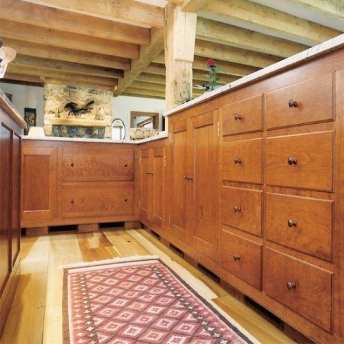 10 Stunning Kda Kitchen Cabinets Image Ideas