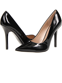 great basic pointed toe I just ordered!