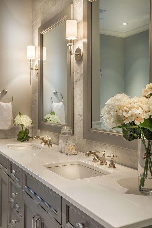 Bathroom Remodel Master, Decorating Ideas For Your Master Bathroom