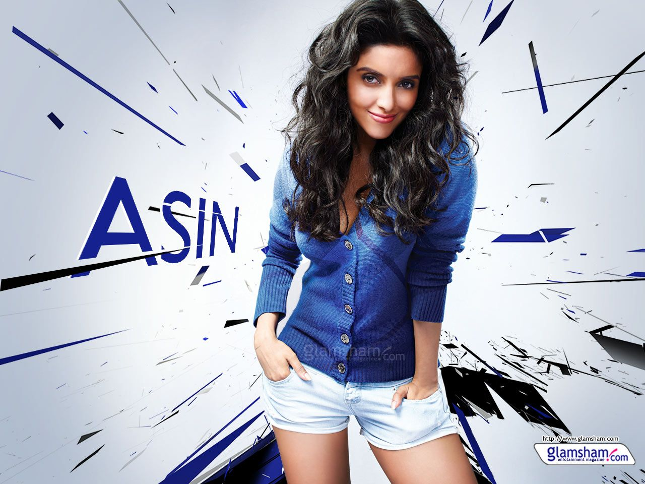 asin-wallpaper-32-12x9 (1280×960) | asin | pinterest | high
