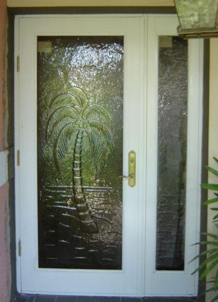 Hurricane Decorative Entry Doors Impact Entry Doors Decorative Entry Doors Entry Doors Doors