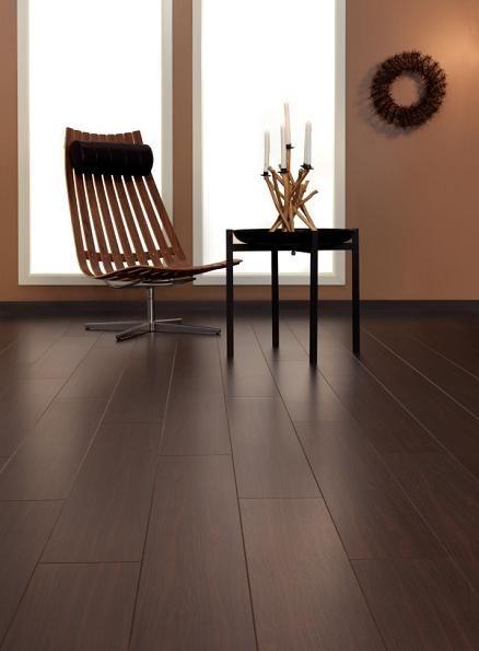 Alloc Home Plus 2v 880811 Tp Ebony Laminate Floor Laminaat Vloer