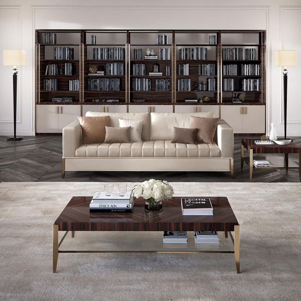 H H Studio Alias R By Capital Collection Living Room Lounge Furniture Furniture Design [ 1000 x 1000 Pixel ]