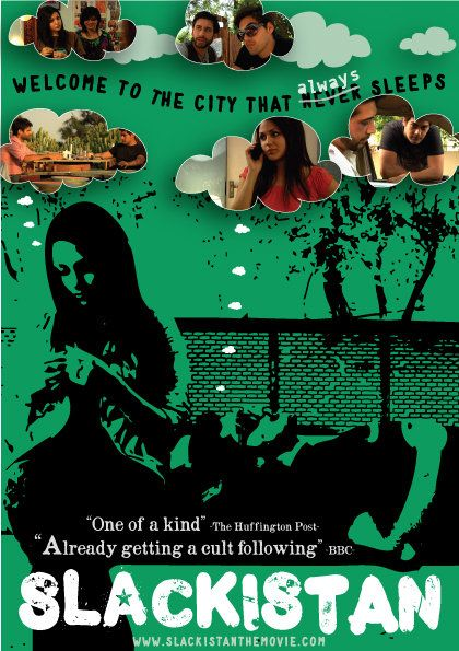 Pakistan Six Full Movie Do you think the acting was good?