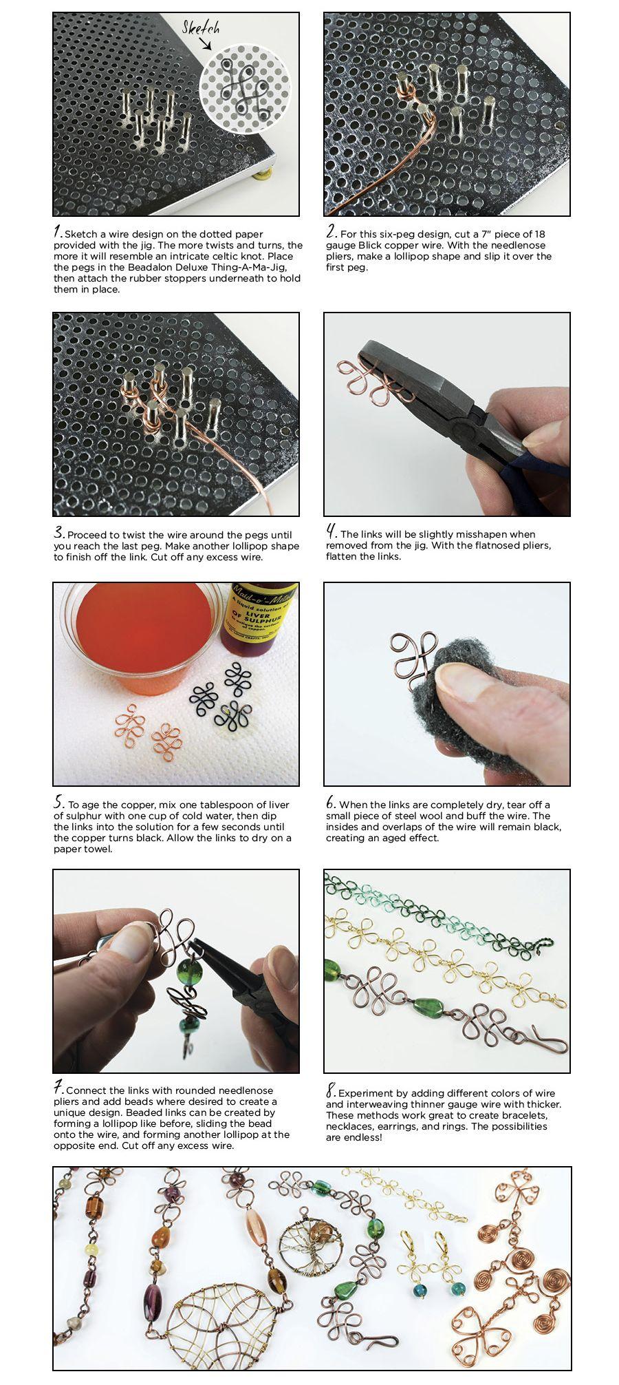 Pin by Tammy Kliewer on Art- Sculptures | Pinterest | Celtic wire ...